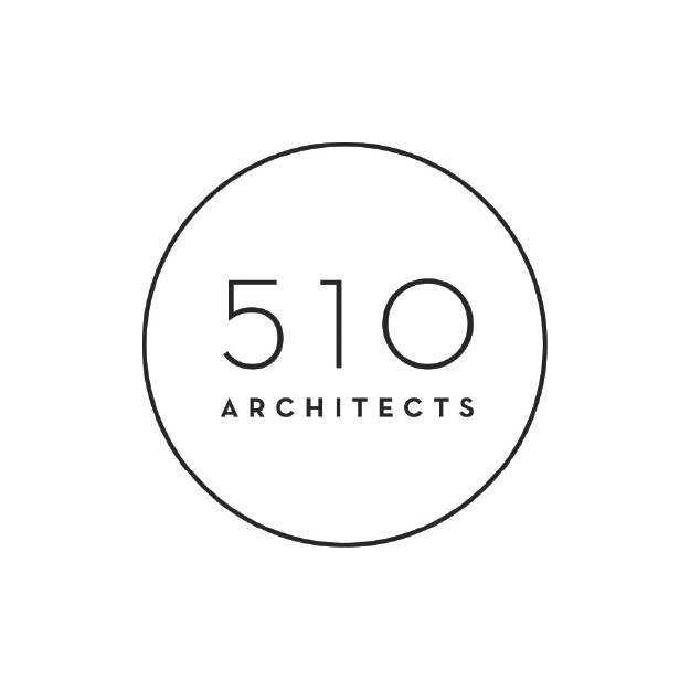 510Architects.png