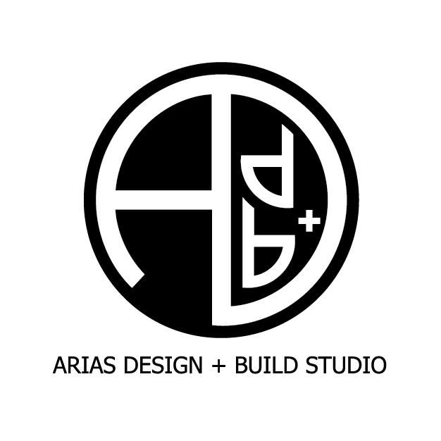 Arias_ Logo.png