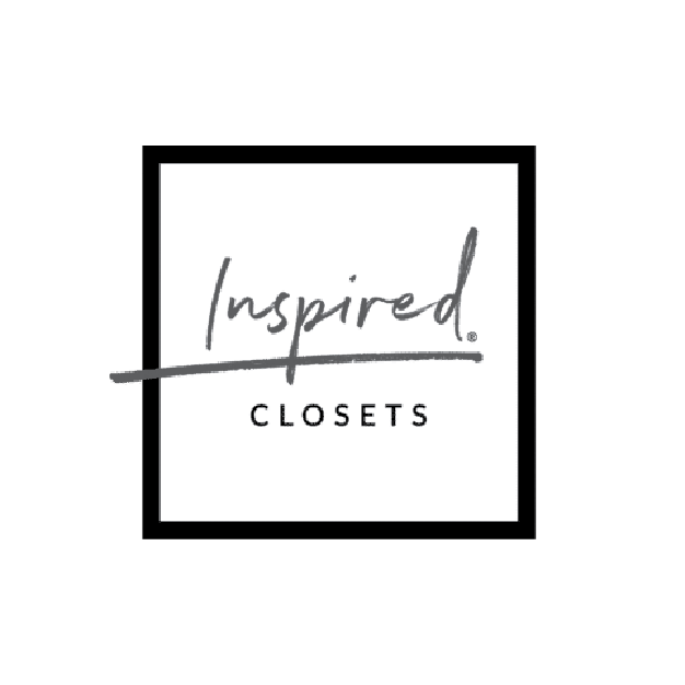InspiredClosets-13.png