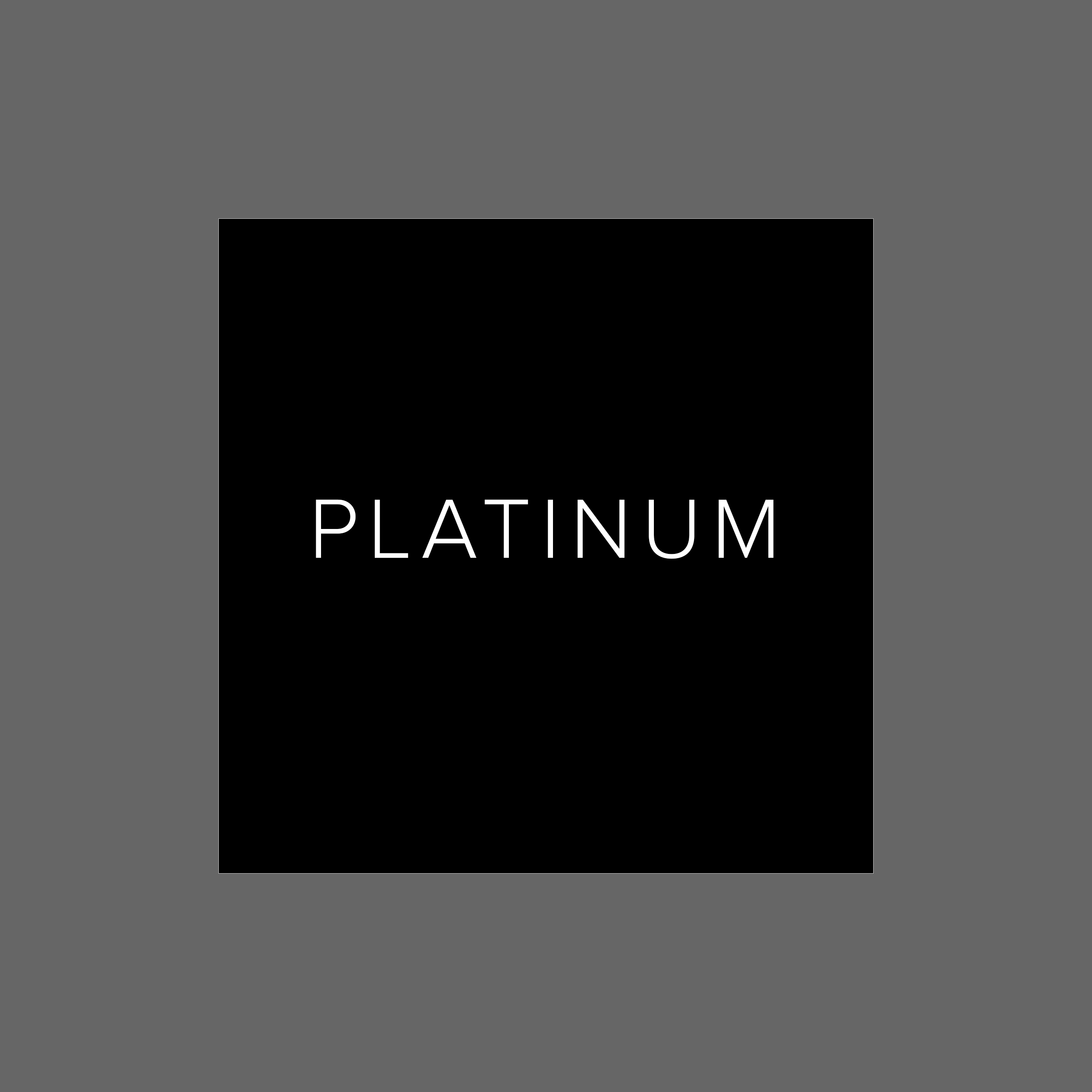 Sponsor_PLTNM.png