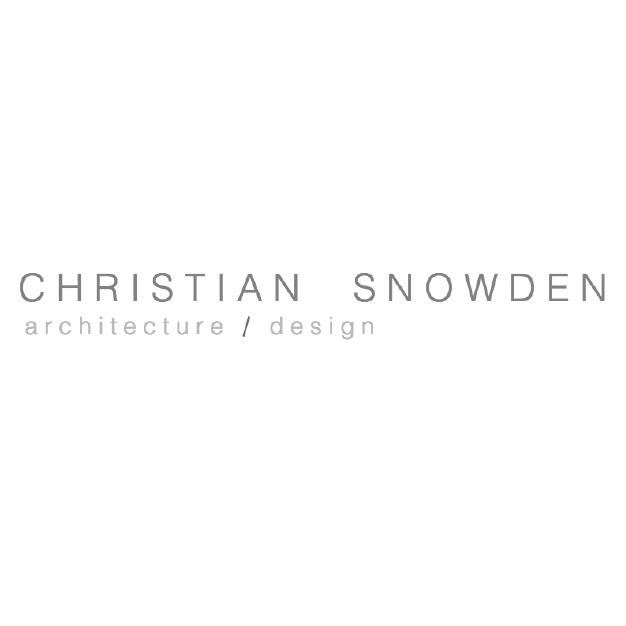 ChrisSnowden-20.png