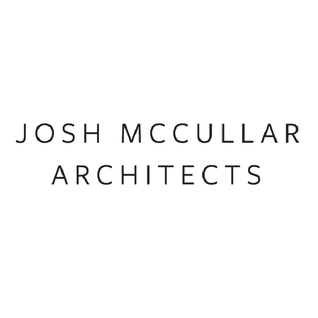 JoshMcCullar-31.png