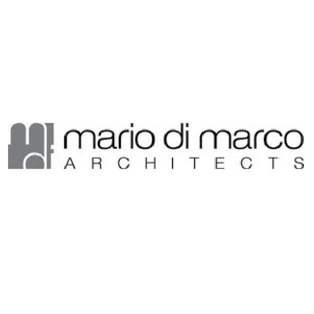MarioDiMarco-33.png