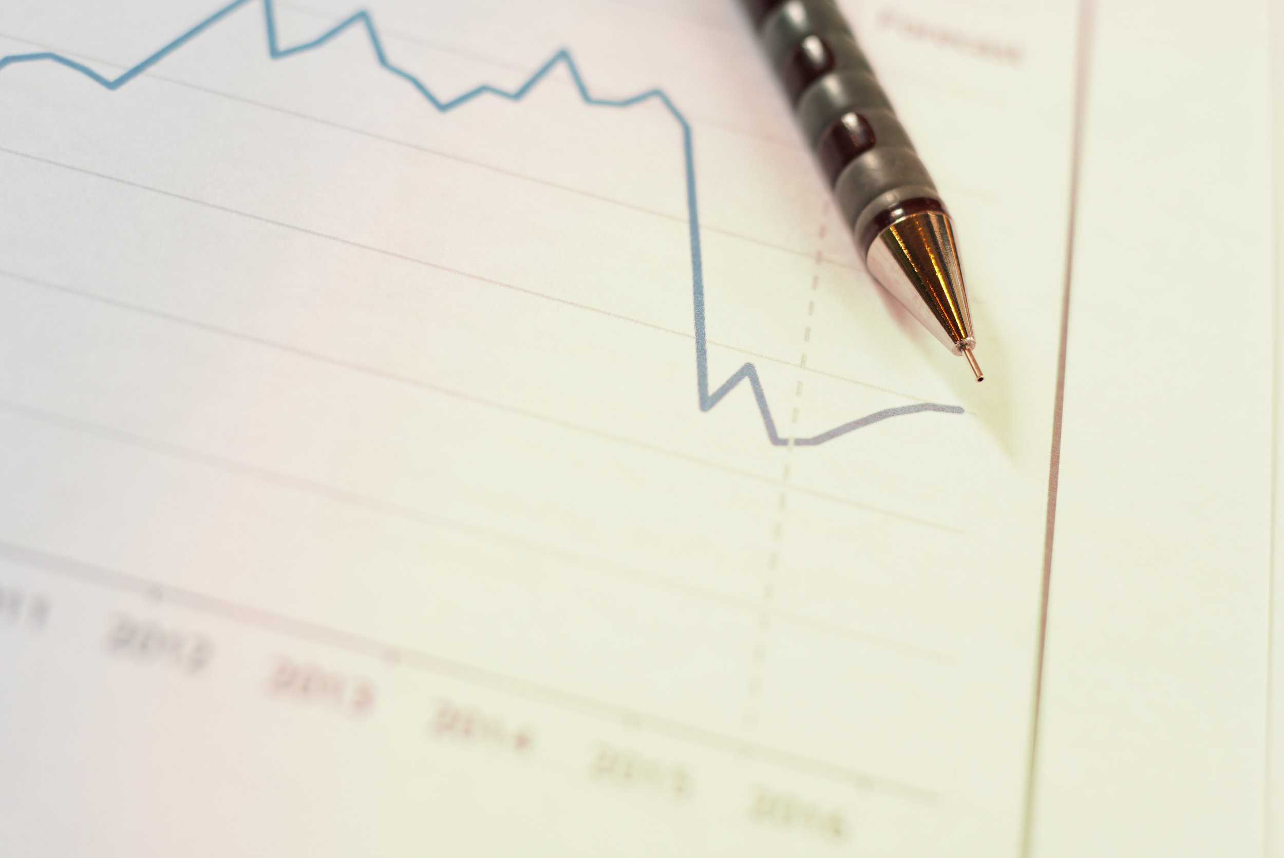 Financial Modeling and Forecasting -