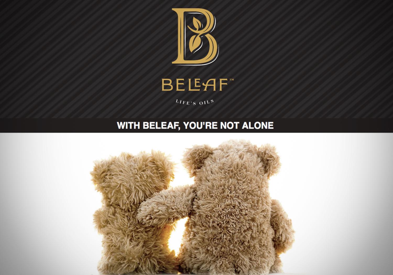 Beleaf2.jpg
