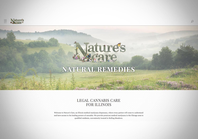 NaturesCare.jpg