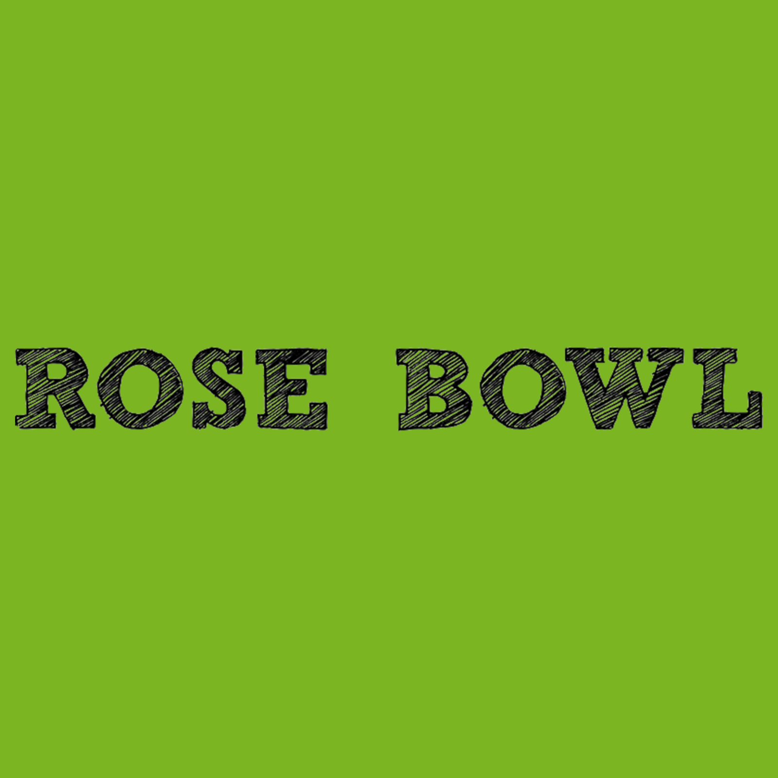 Rose Bowl.png