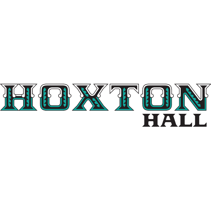 Hoxton Hall.png