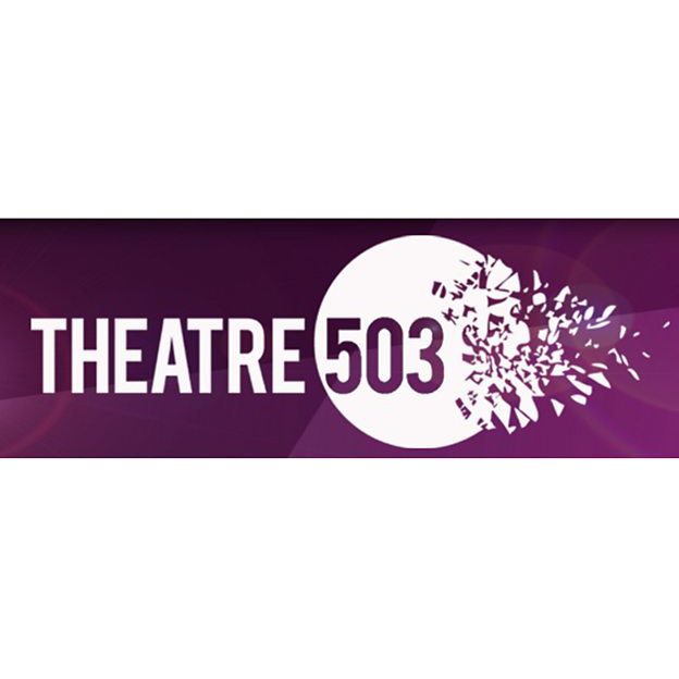 Theatre503.jpeg