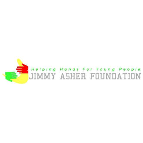 Jimmy Asher Foundation.jpeg