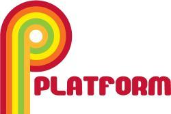 platform logo.jpg