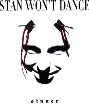 Stan won't dance.jpg