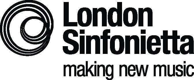 London Sinfonietta logo white.jpg