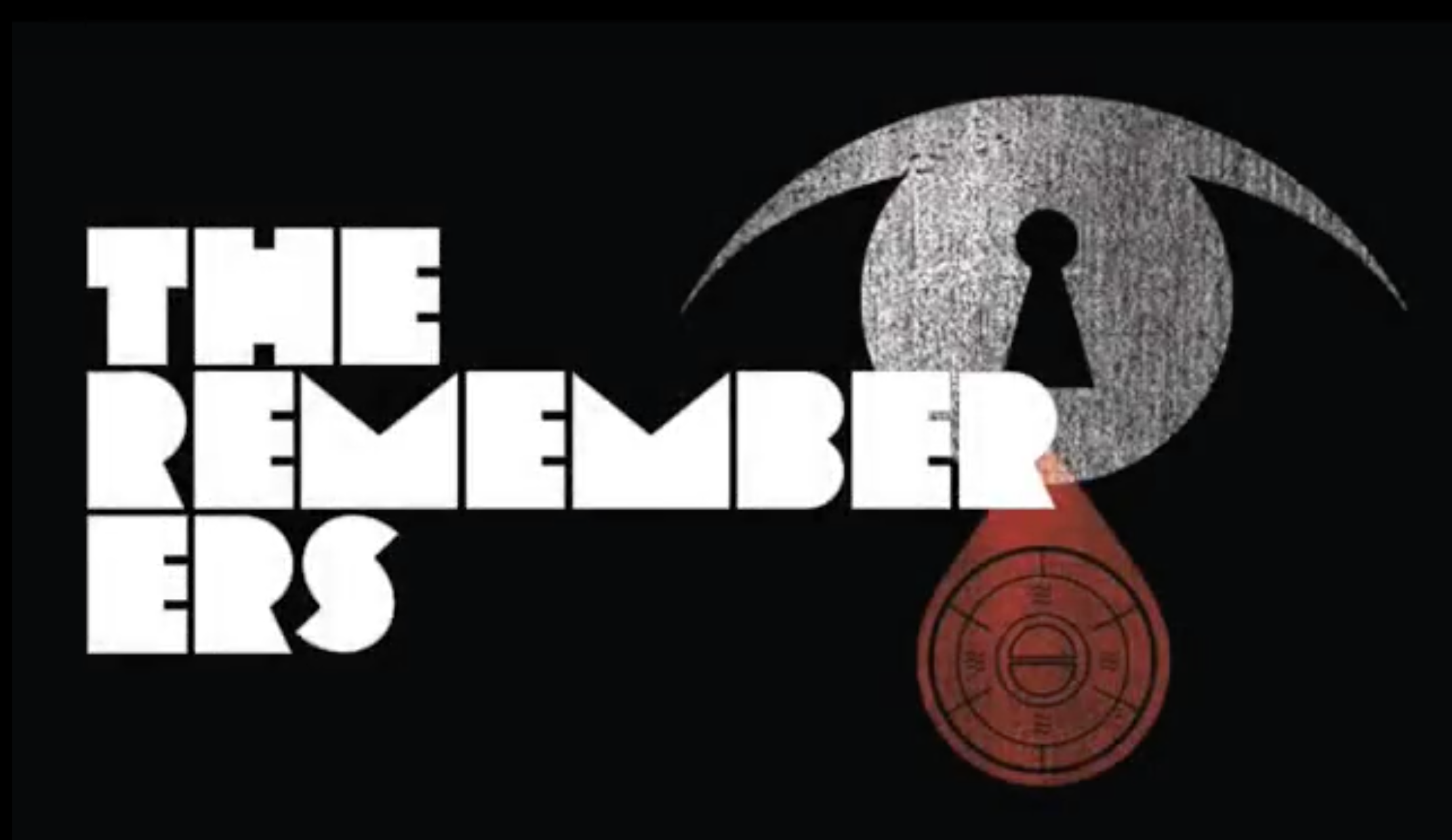 The Rememberers logo.png