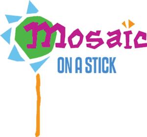 mosaic-on-a-stick.png