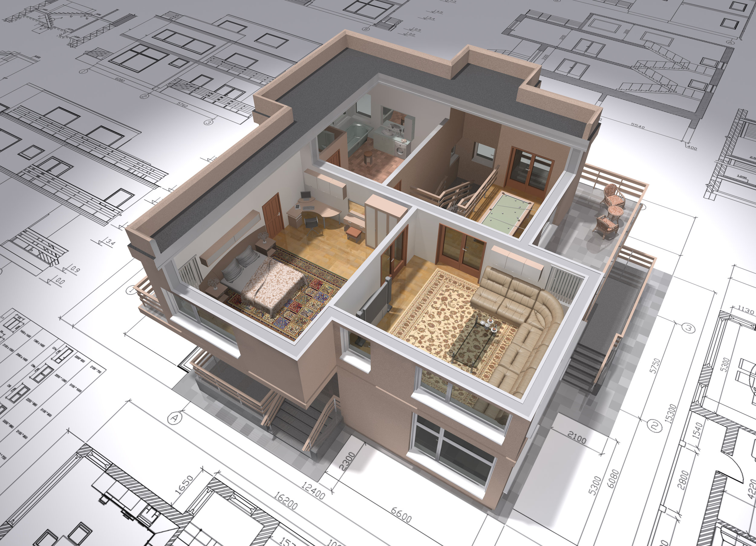 home-remodel-kitchen-concrete-patio-construction-contractor-high-desert.jpg