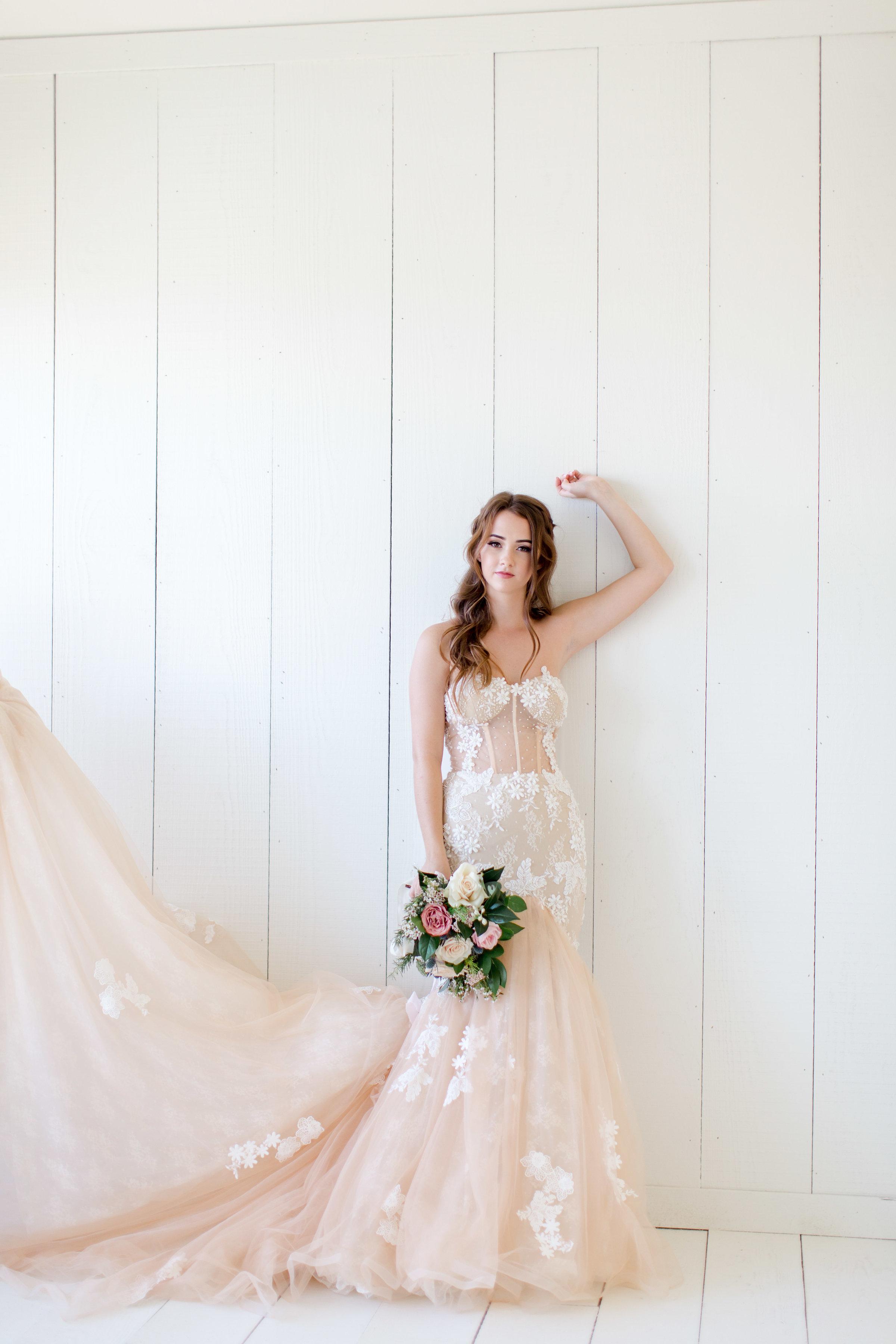AngelicaMariePhotography_TheGrandIvoryWedding_DallasWeddingPhotographer_070.JPG