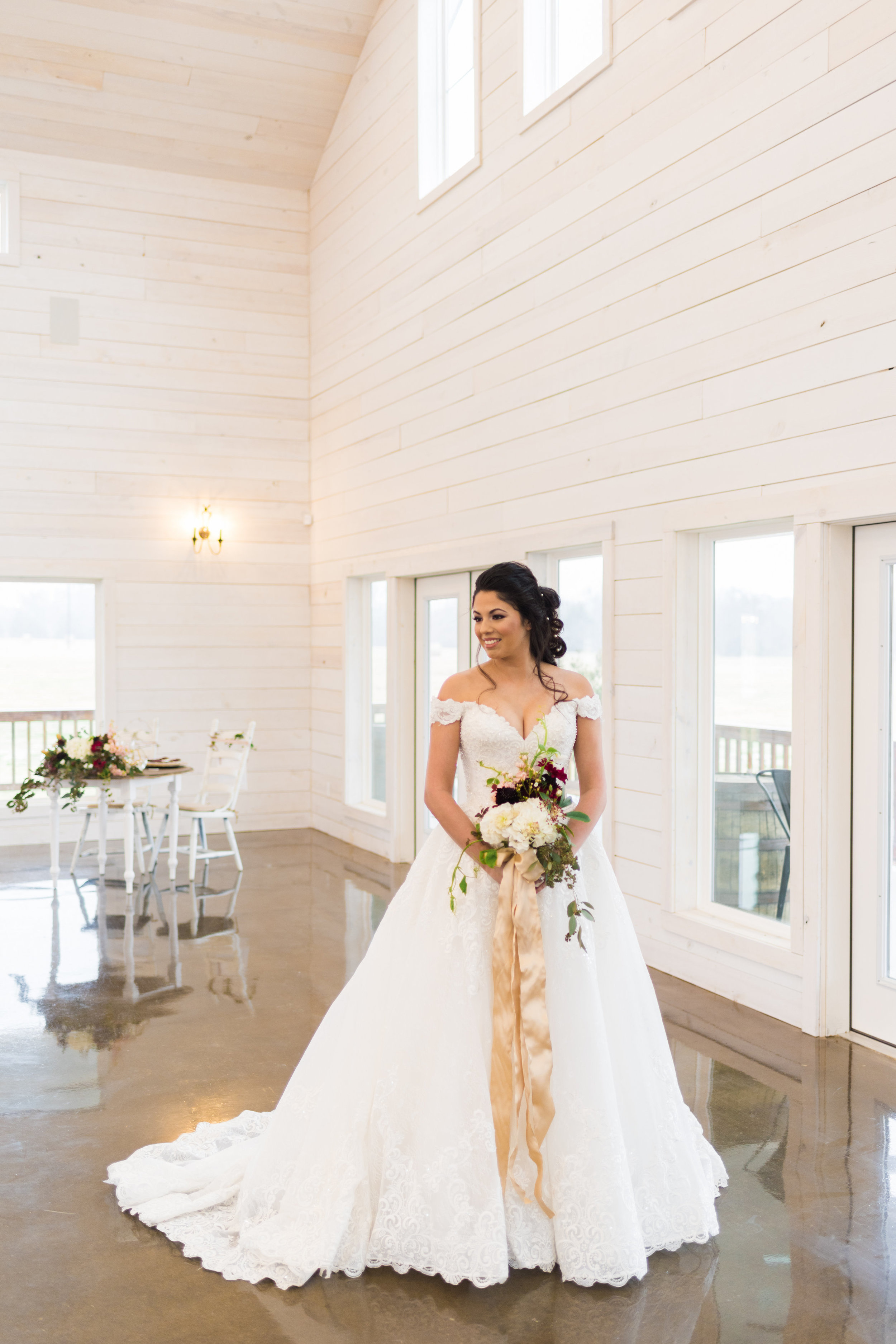 Blushing Bride Wildflower Wedding Venue-Bridal-0001.jpg