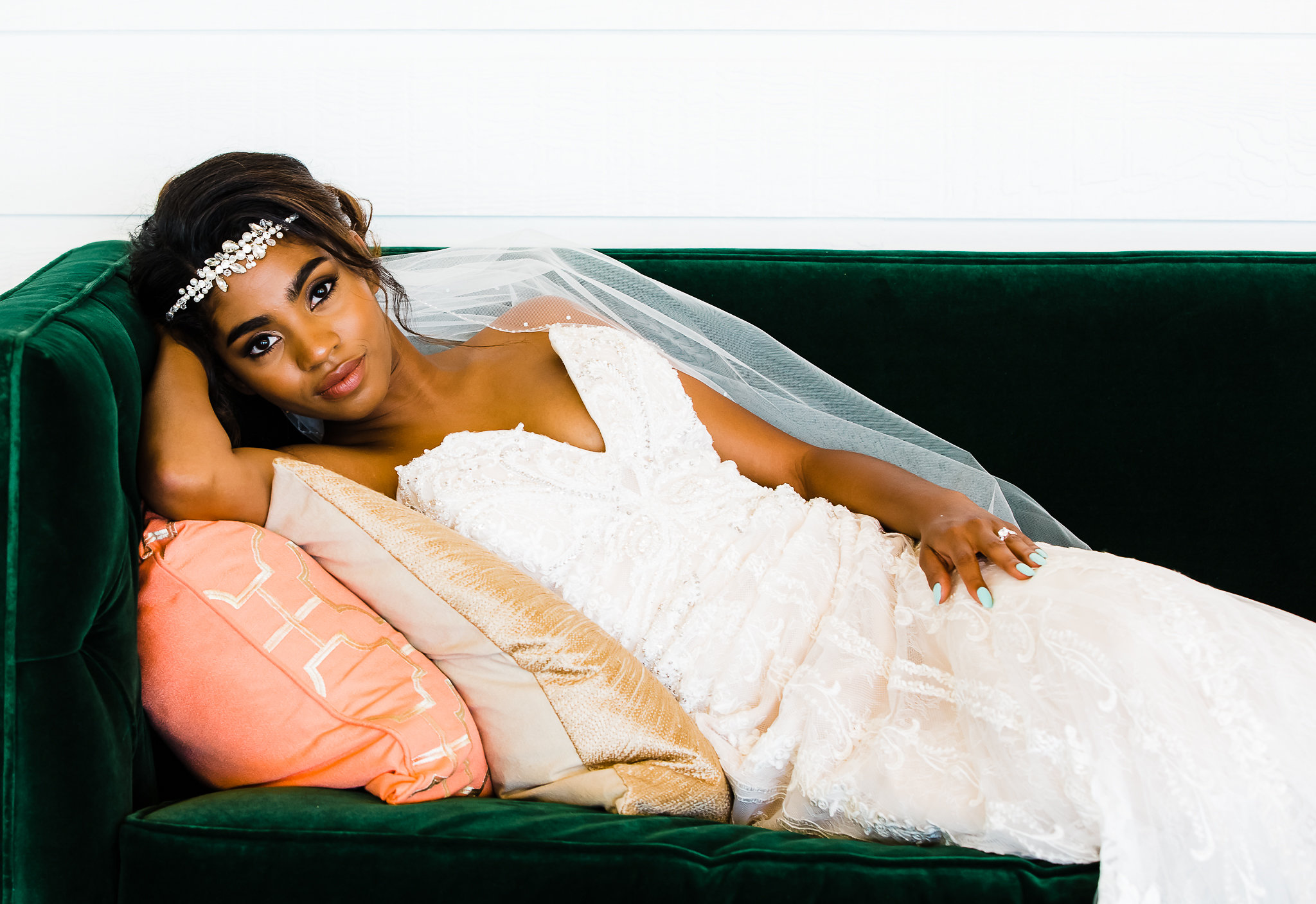 WeddingInspo-Bridal-WillowCreekTX-Monilynnimages-45.jpg
