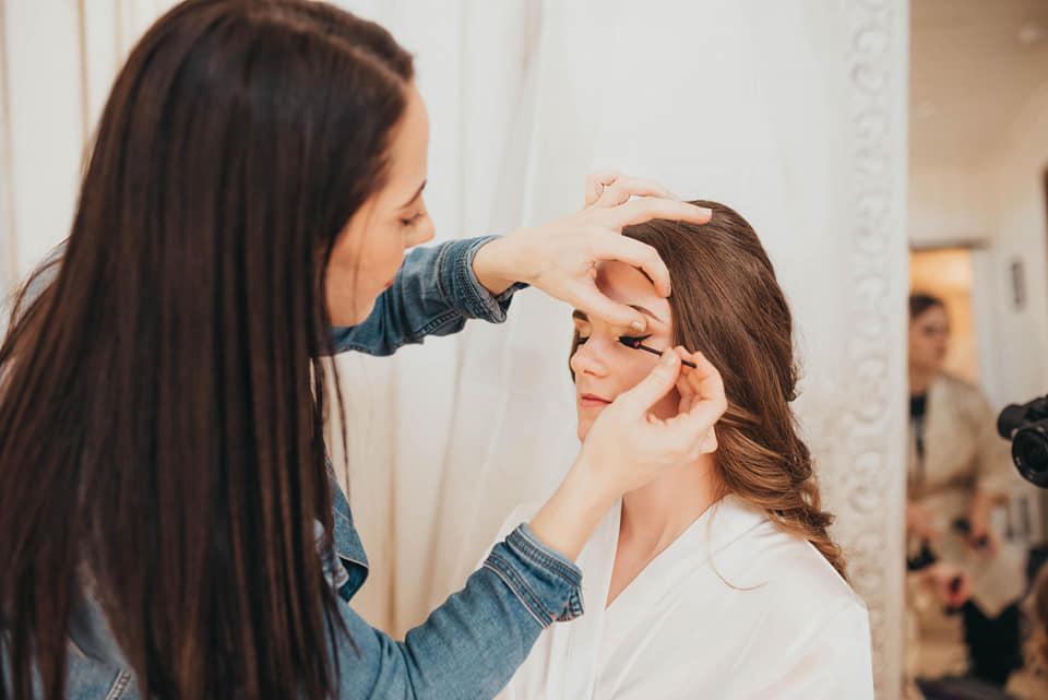 makeupsierrasummer.jpg