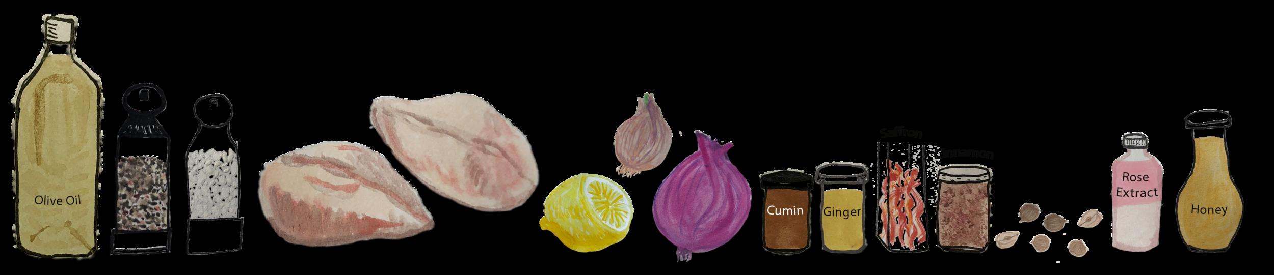 saffronchickenbottom2.png