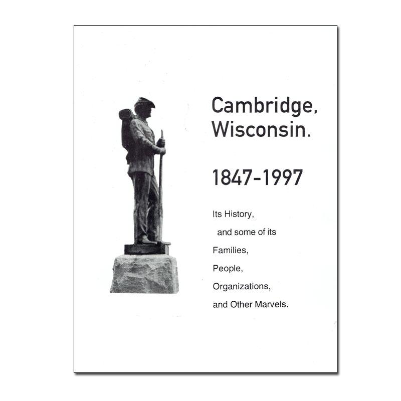 cambridge-1847-1997.jpg