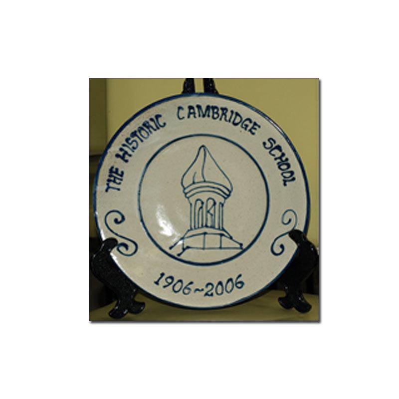 cambridge-school-plate.jpg