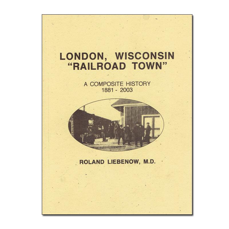 London-Wisconsin.jpg