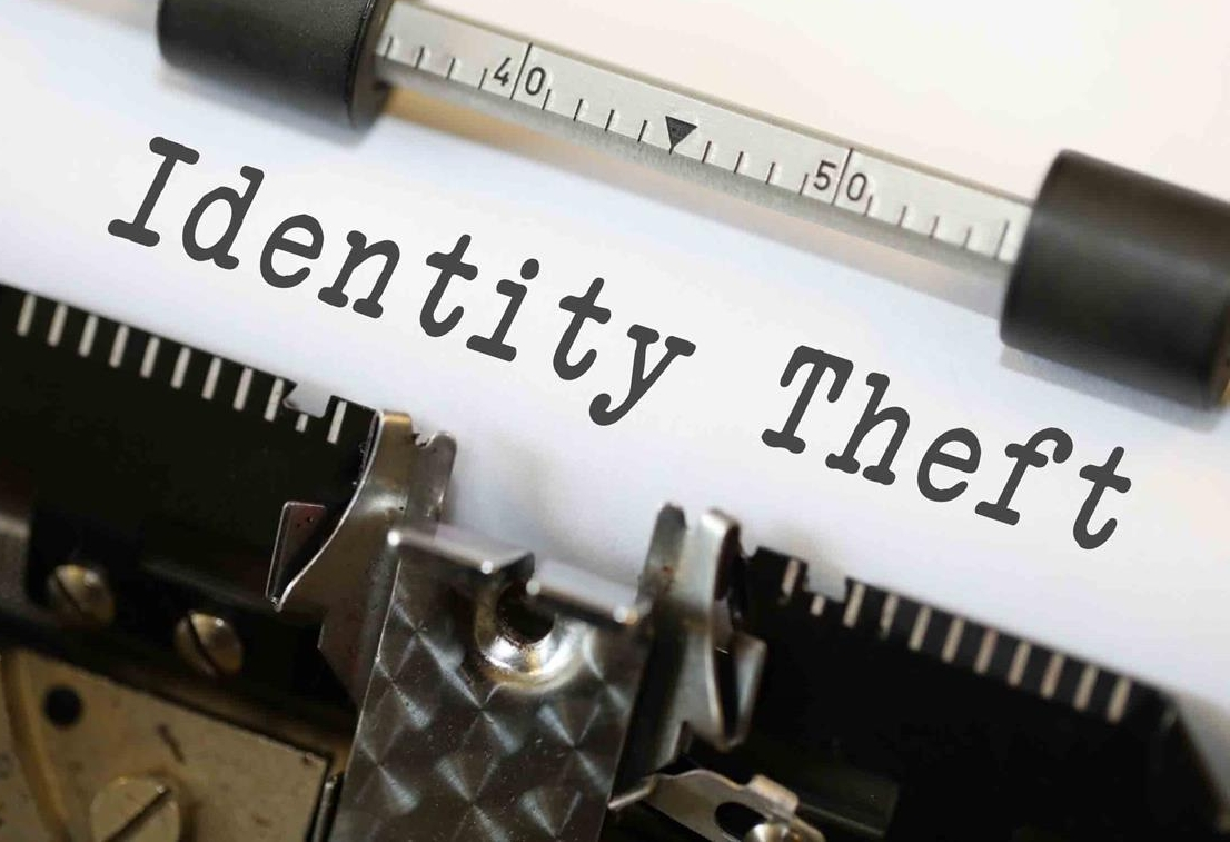 identity-theft (2).jpg