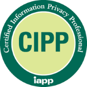CIPP small.png