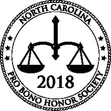 Society Seal 2018 Small.png
