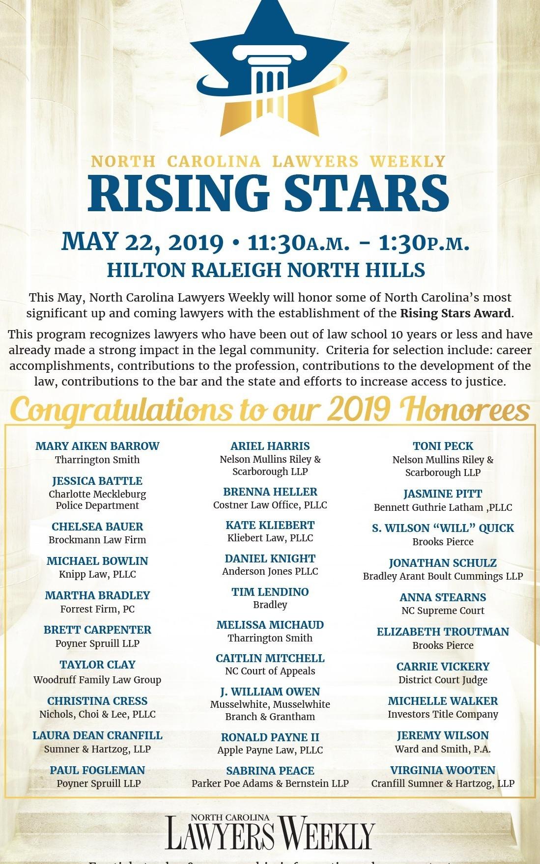NC-RS19-Honorees.jpg