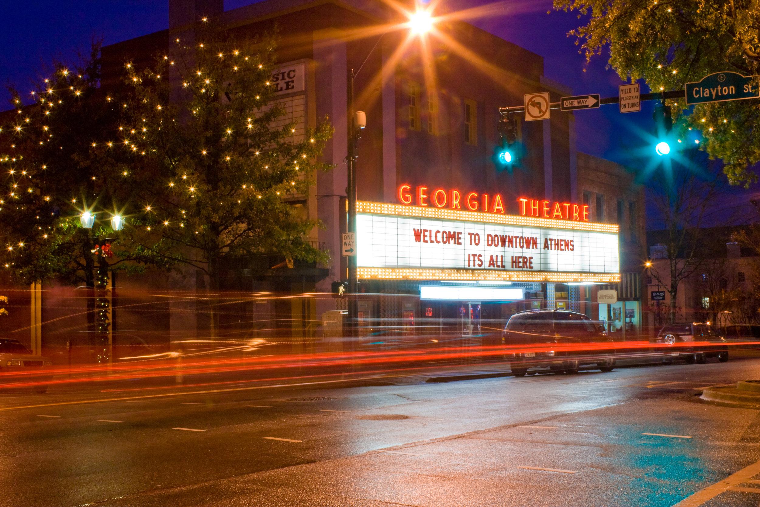 GA Theatre.jpg