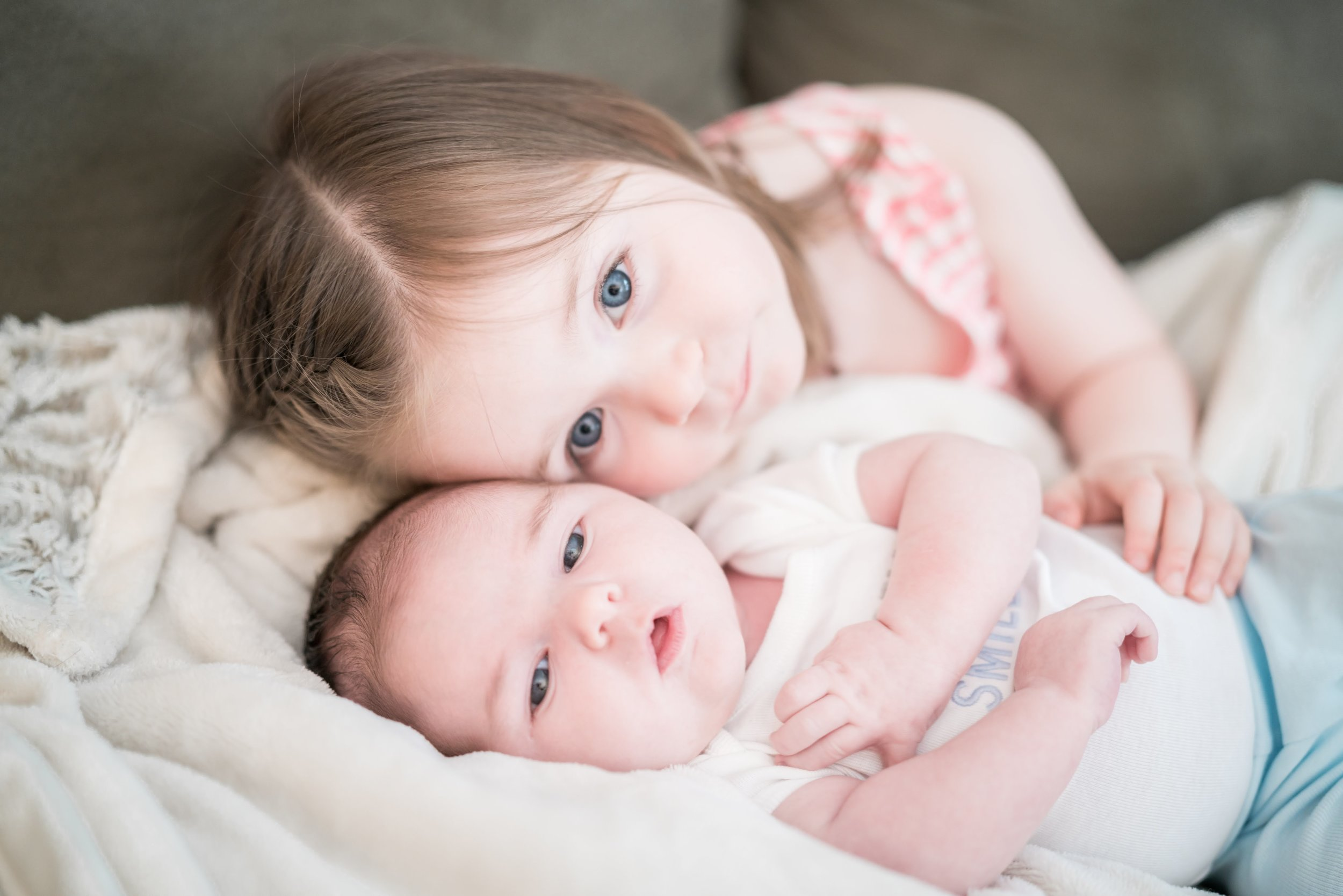 jones-family-newborn-82.jpg