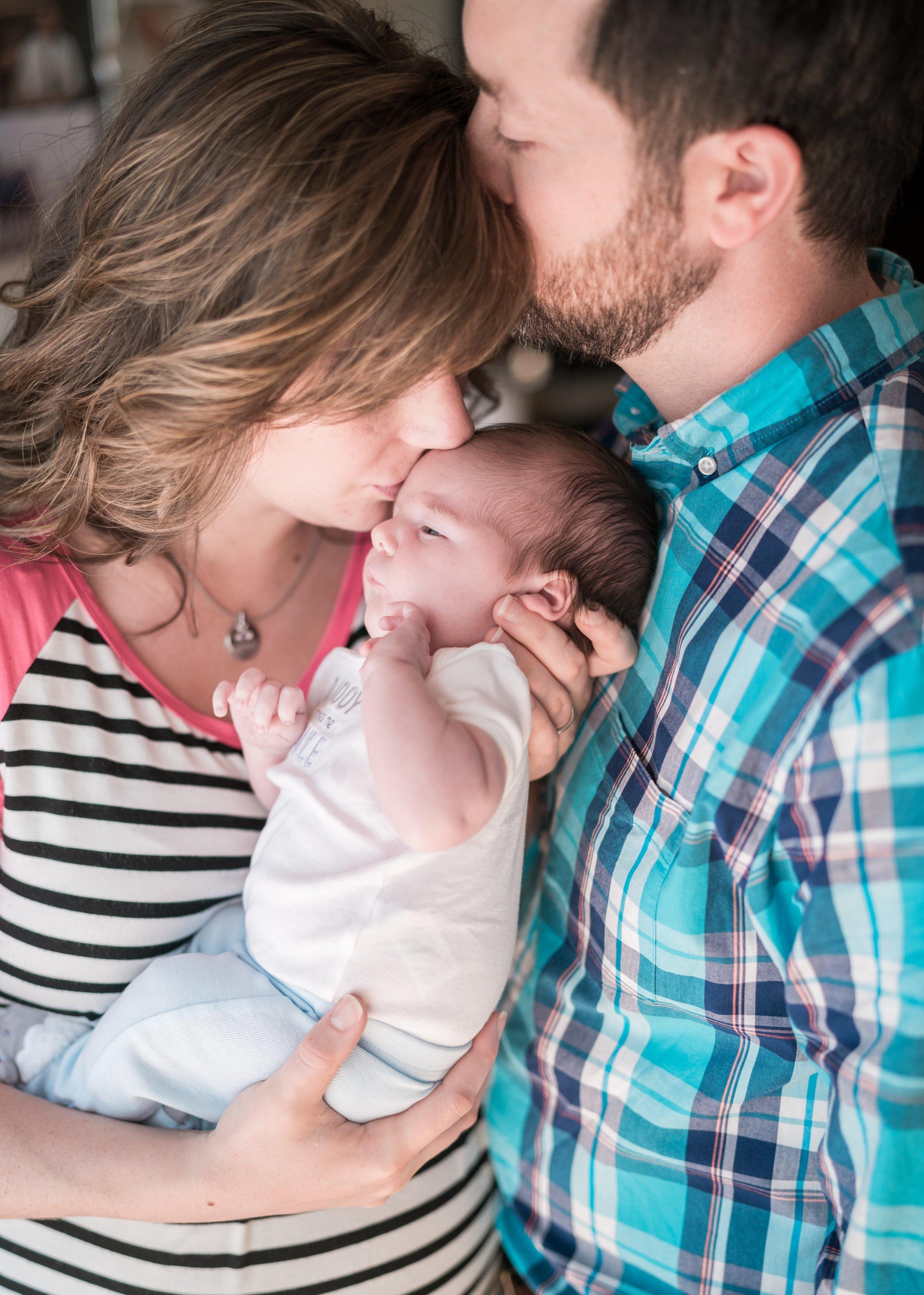 jones-family-newborn-48.jpg