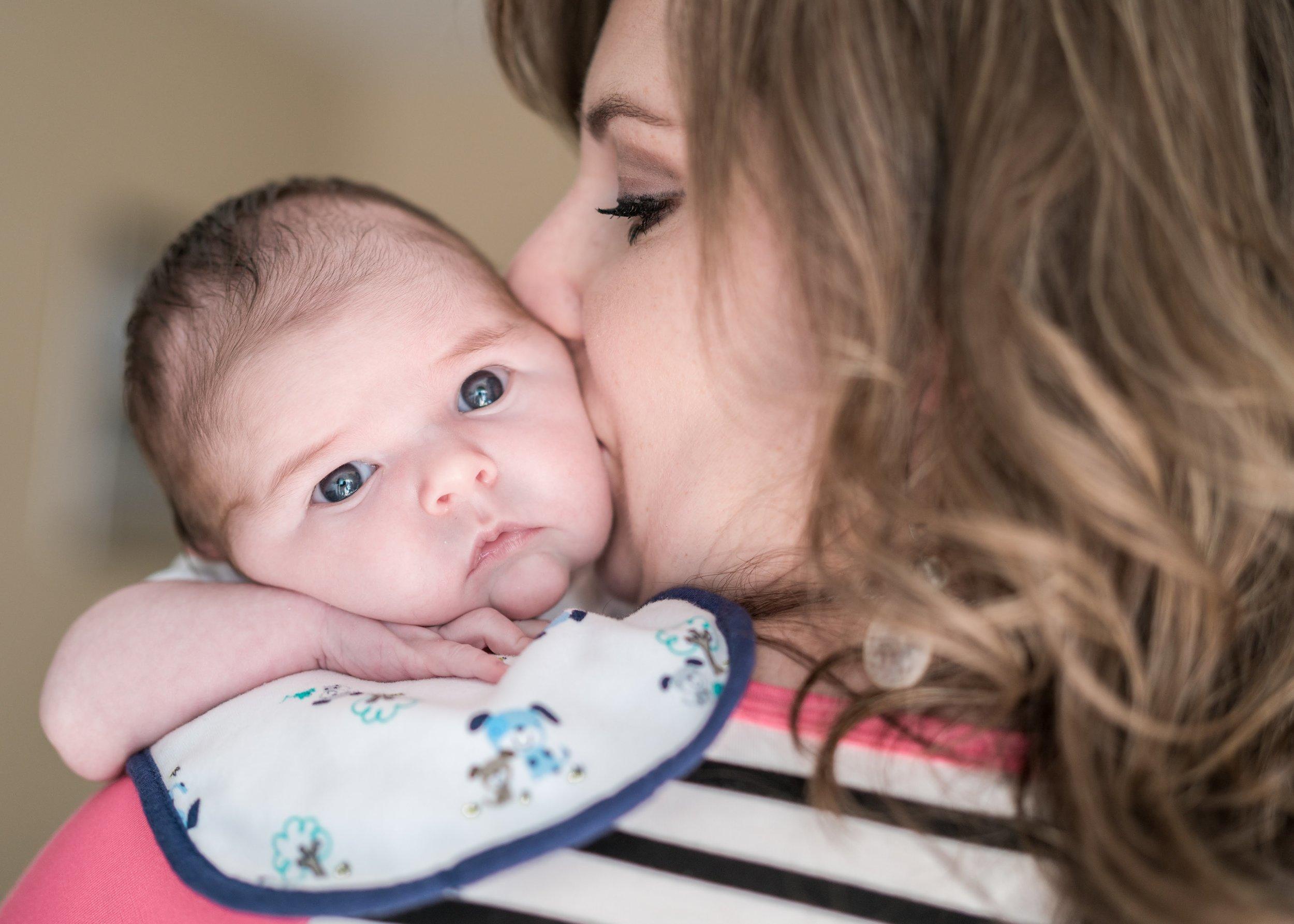 jones-family-newborn-31.jpg