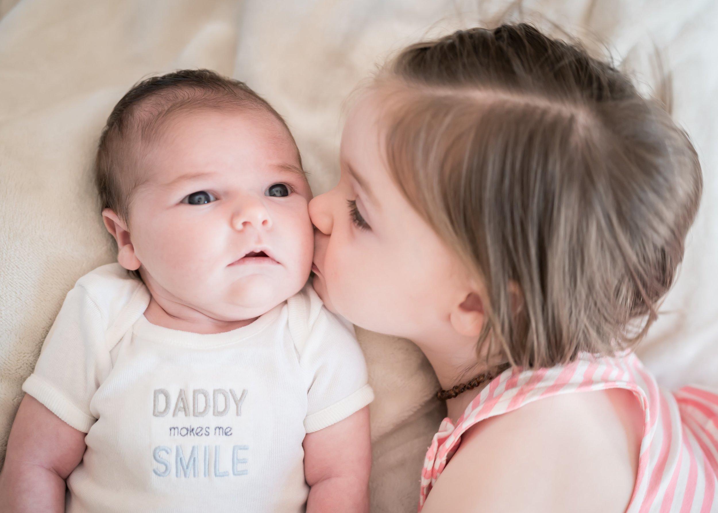 jones-family-newborn-13.jpg