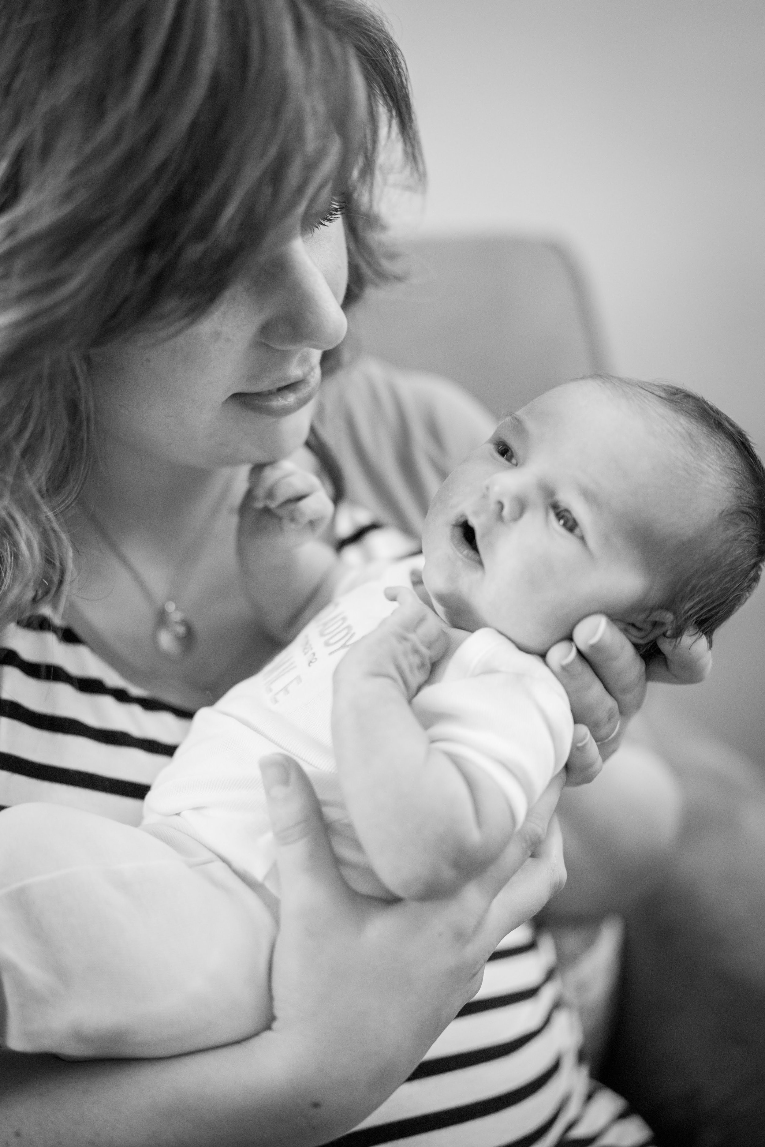 jones-family-newborn-17.jpg