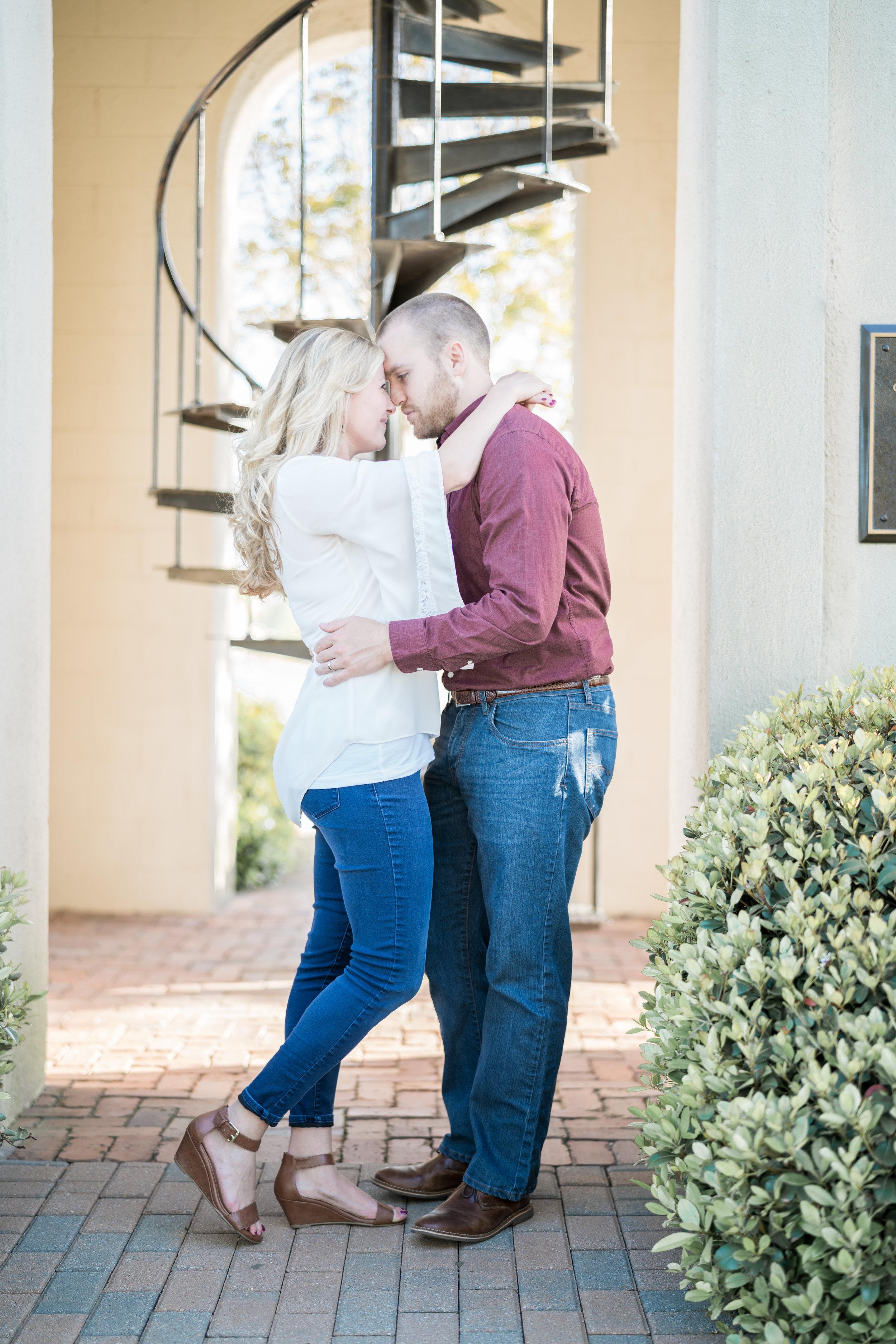 jamie-caleb-davis-couple-33.jpg
