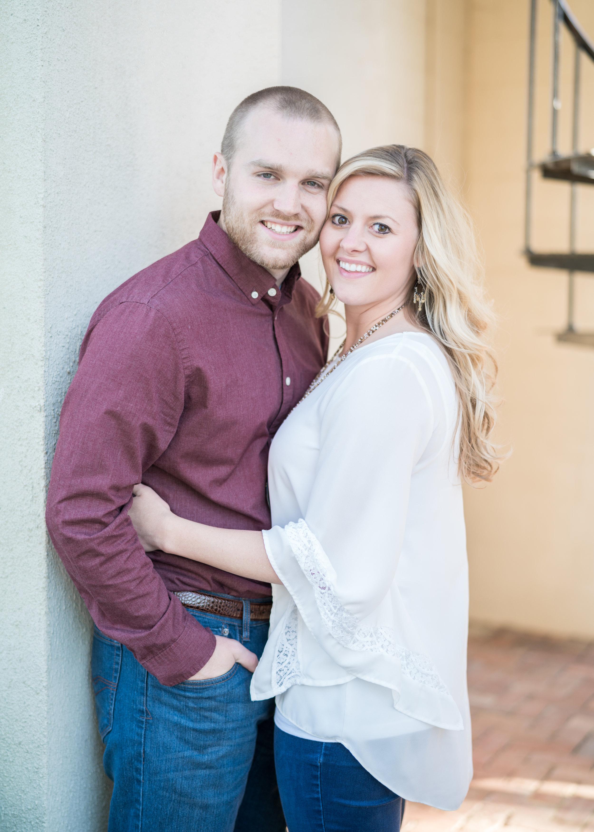 jamie-caleb-davis-couple-35.jpg