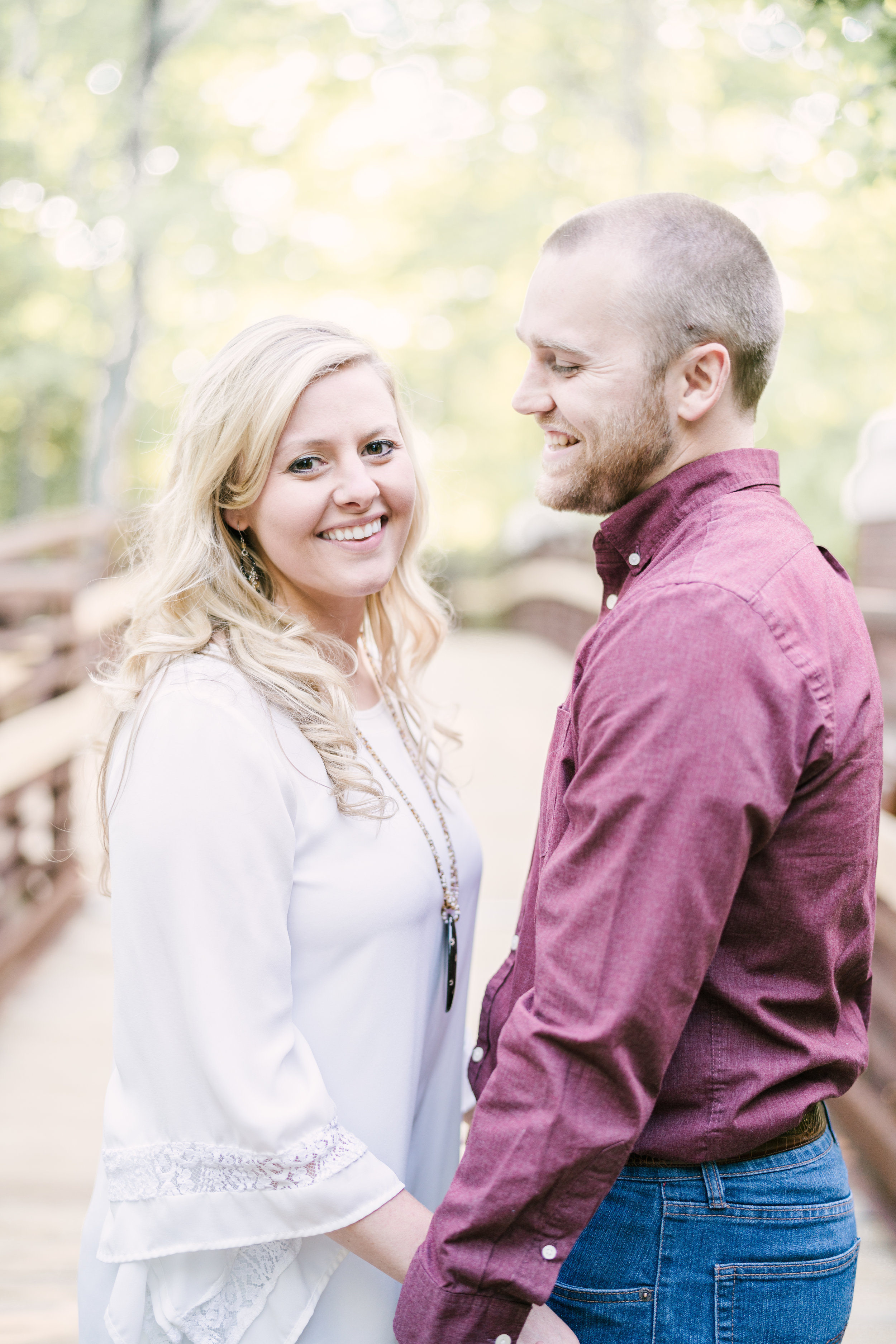 jamie-caleb-davis-couple-45.jpg