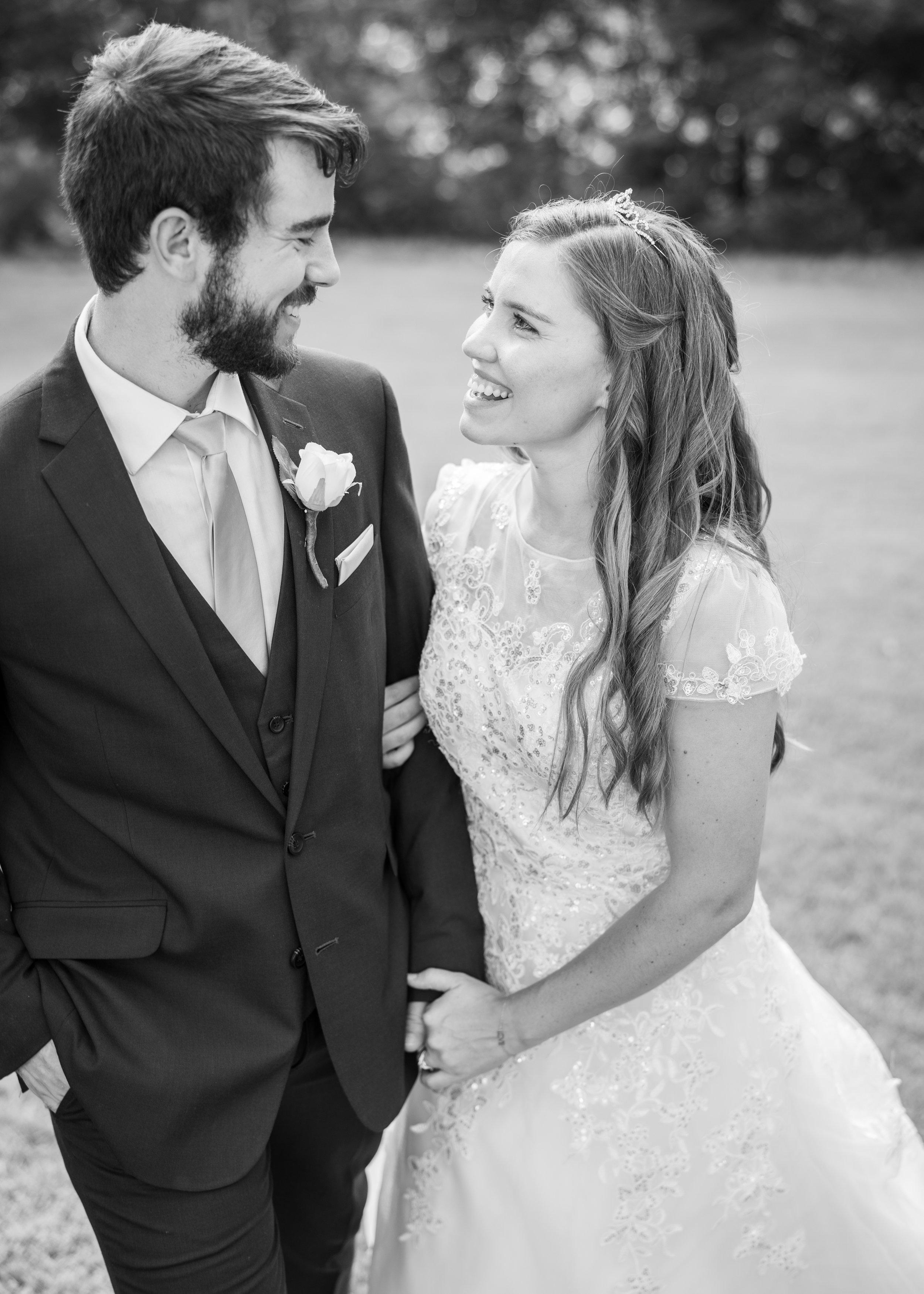 jessica-stephen-bishop-wedding-492.jpg
