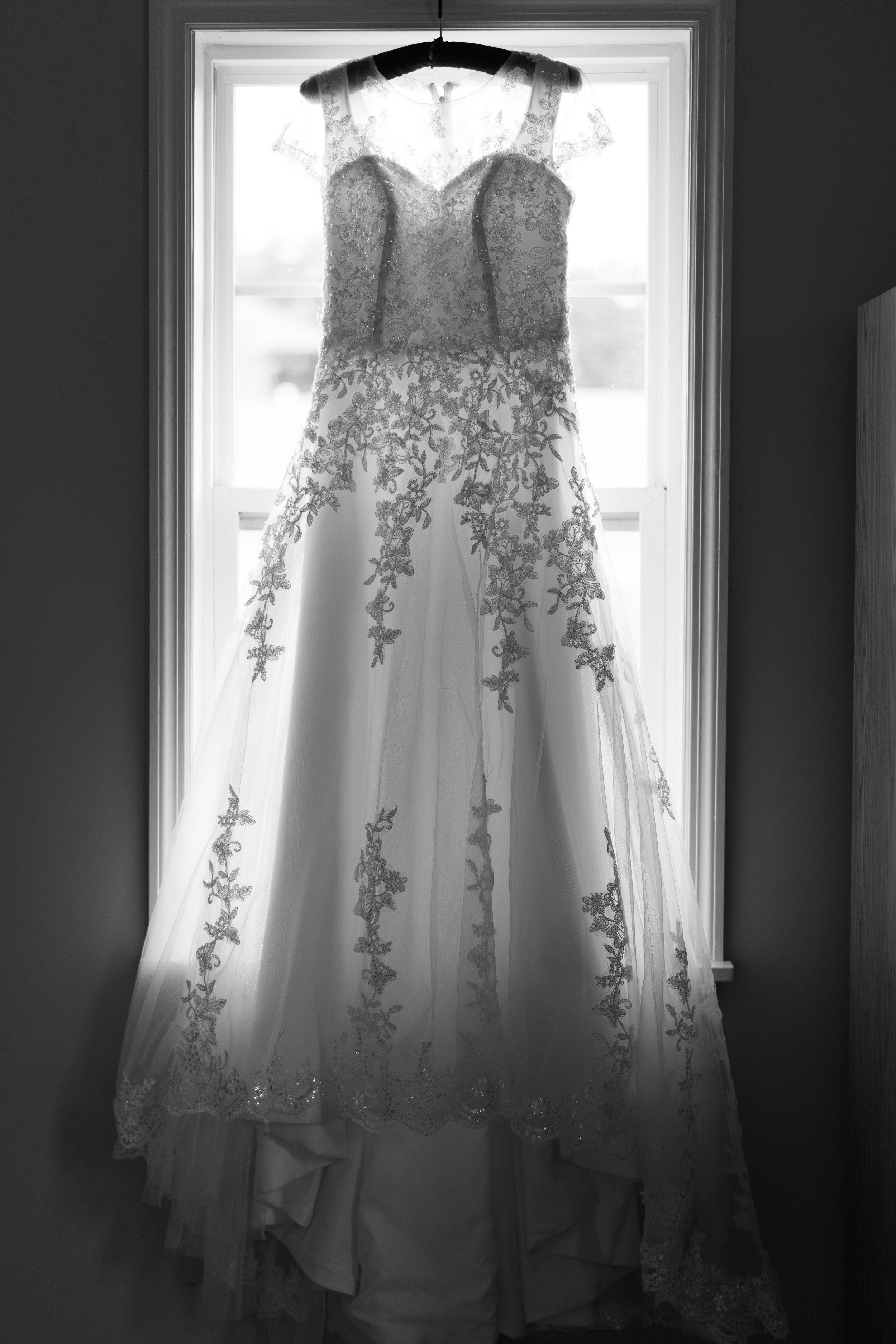 jessica-stephen-bishop-wedding-16 (1).jpg