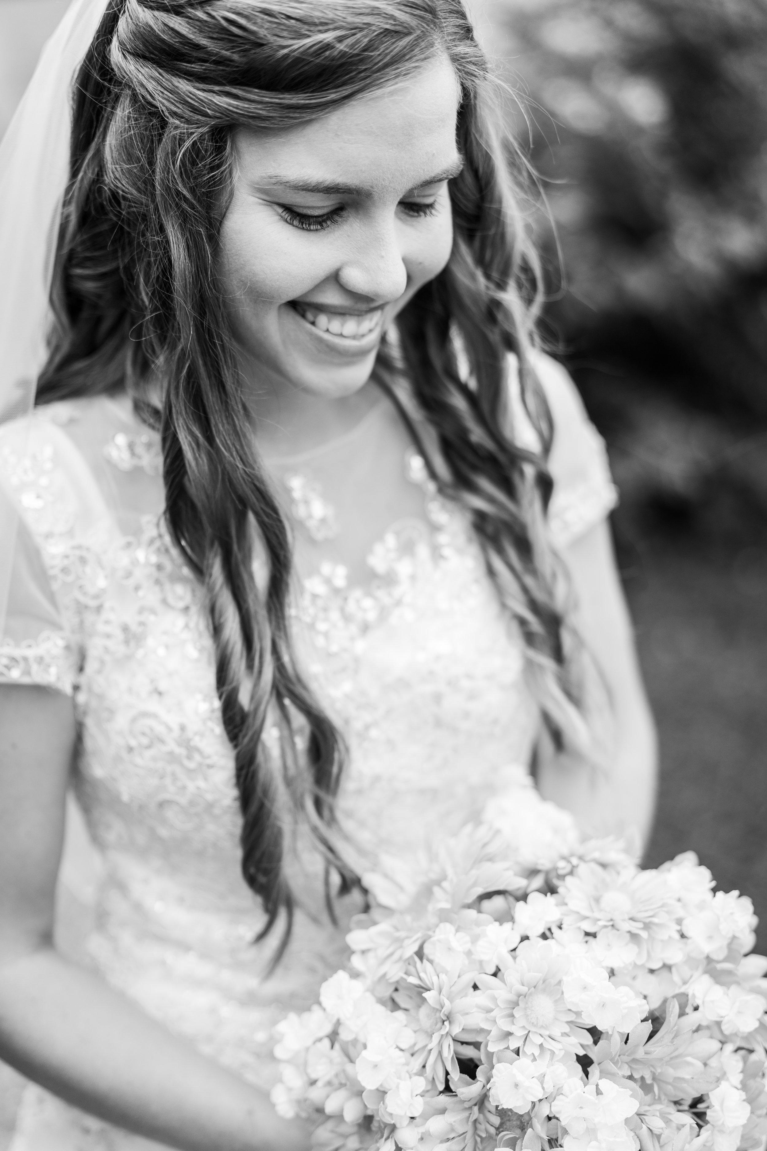 jessica-stephen-bishop-wedding-200.jpg