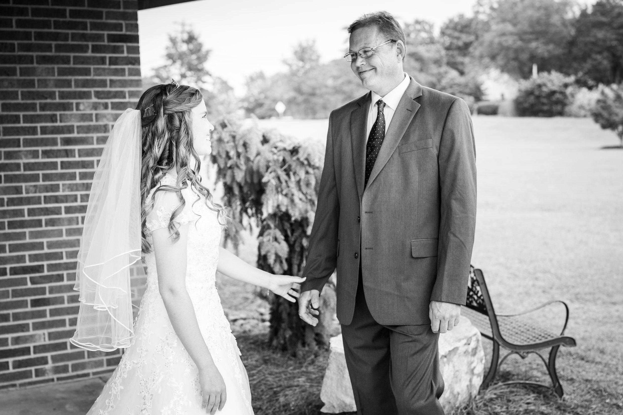 jessica-stephen-bishop-wedding-81.jpg