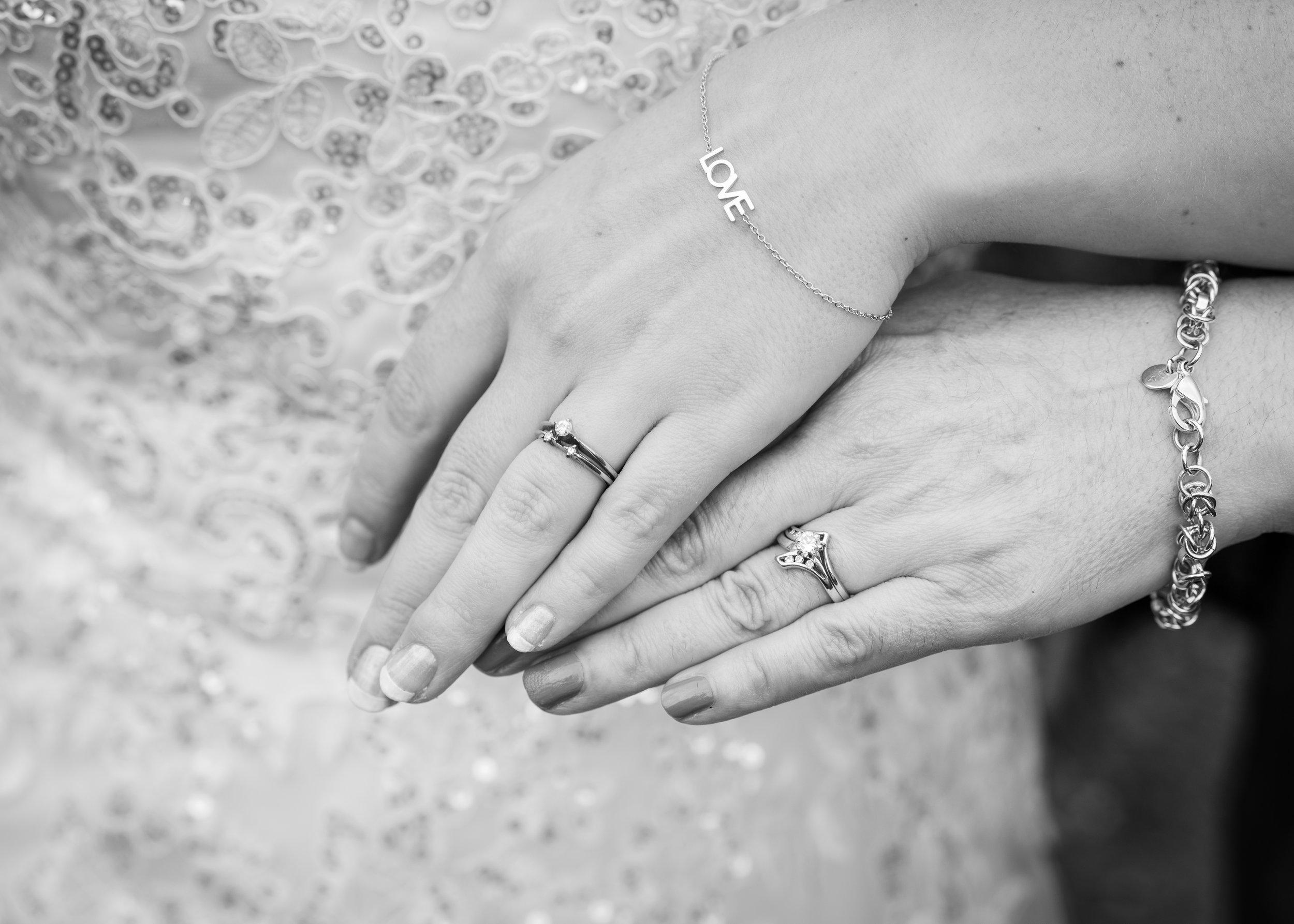 jessica-stephen-bishop-wedding-69.jpg