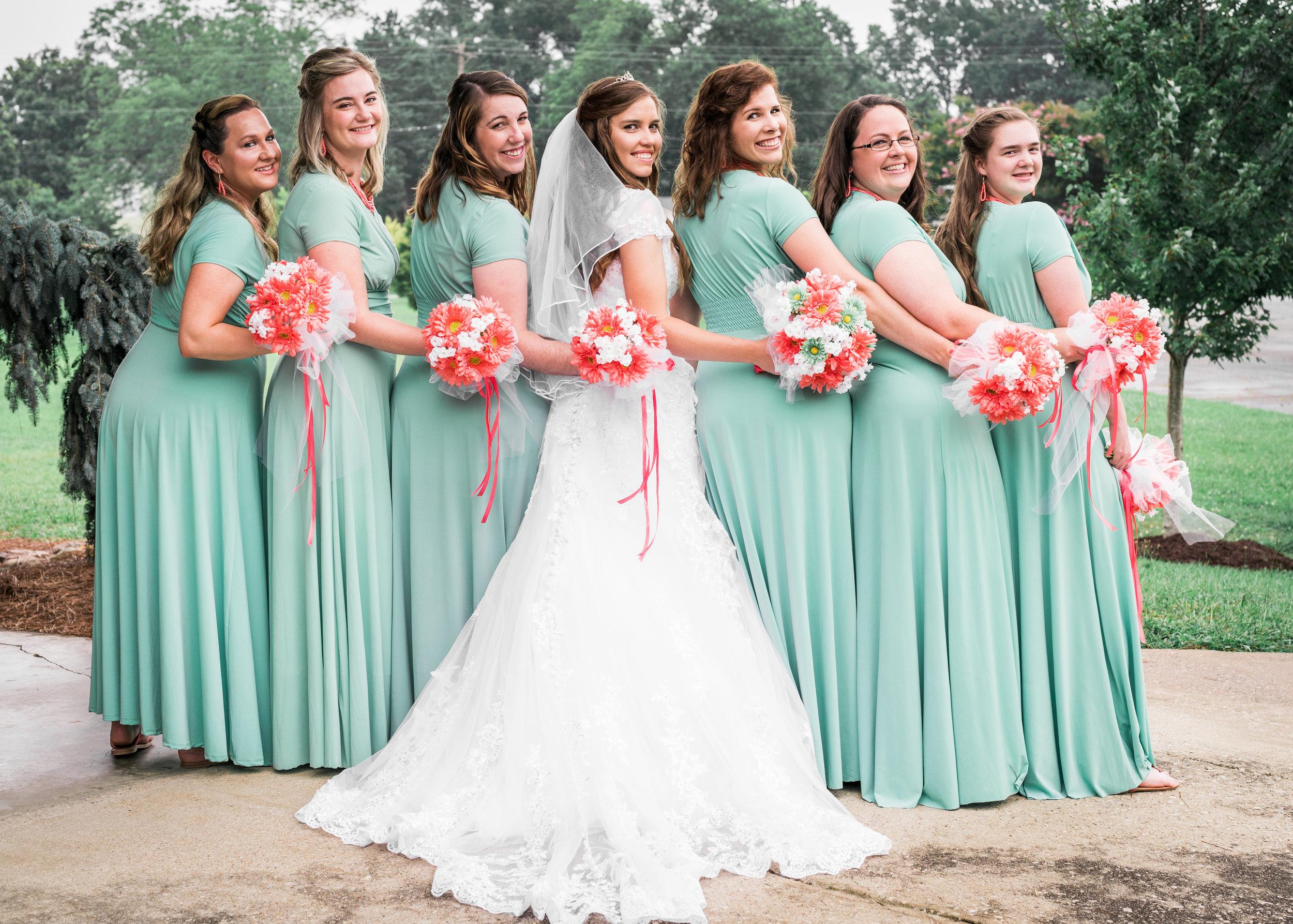 jessica-stephen-bishop-wedding-148.jpg
