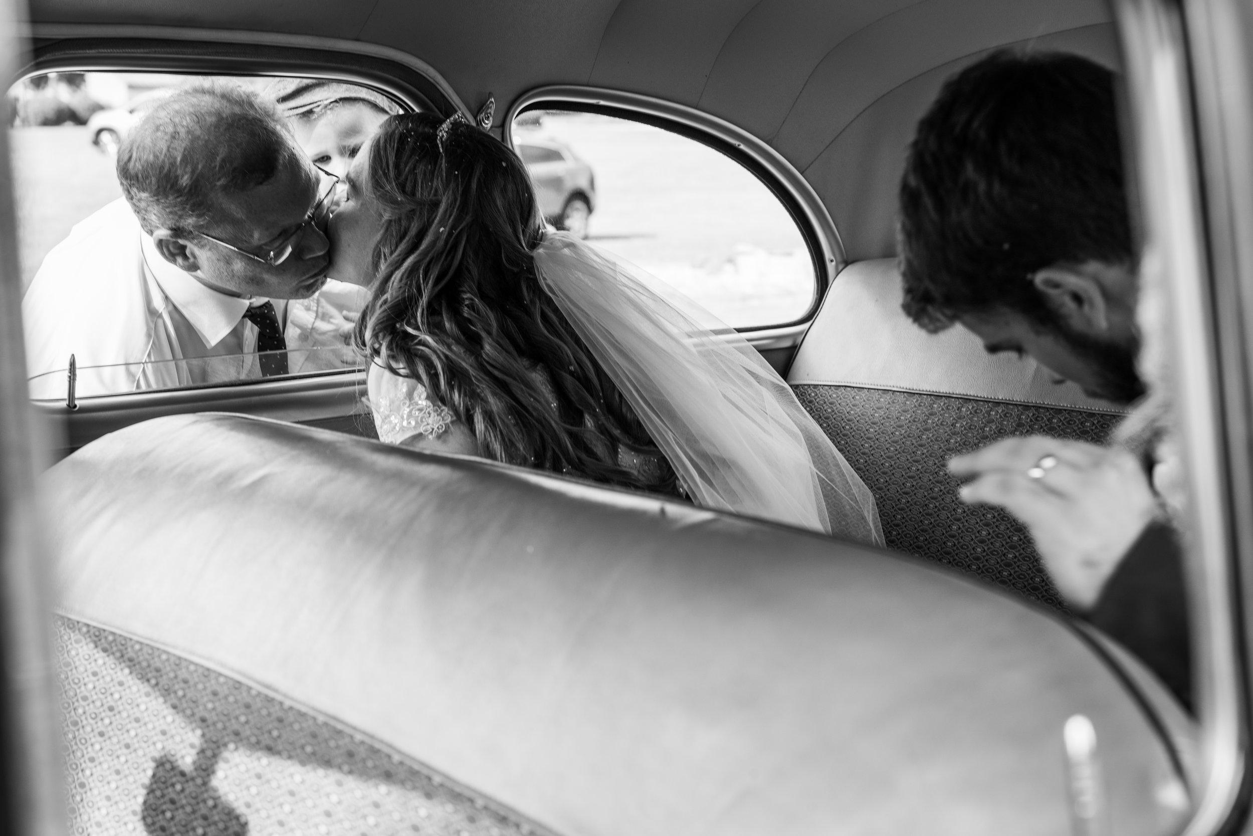 jessica-stephen-bishop-wedding-423.jpg