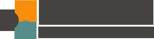 logo_new_web.png