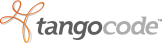 tangocode-logo-notagline-1.png